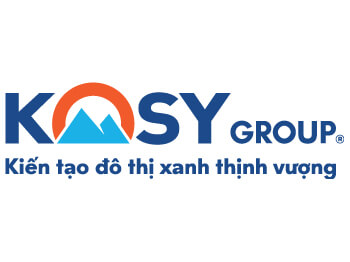 Kosy Group
